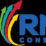 (c) Rmgconsulting.com.mx