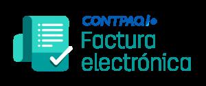 FACTURA ELECTRONICA CONTPAQ