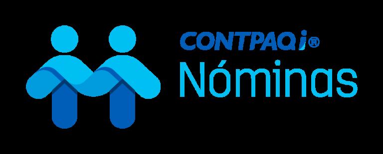 NOMINAS Contpaqi