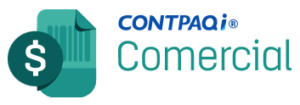 Comercial Contpaqi