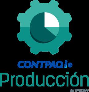 Produccion Contpaqi