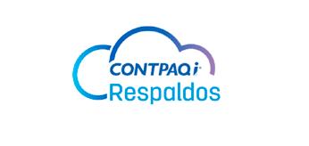 Respaldos Contpaqi