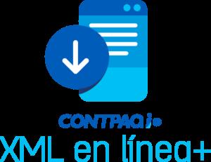 XML en Linea Contpaqi
