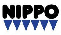 Cliente Contpaqi NIPPO