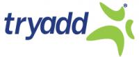 Cliente Contpaqi TRYADD
